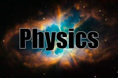 Alevel物理难吗,包含哪些要点内容?