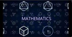 GMAT数学课程如何学习才能够高效提升?