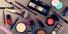 """雅思口语中关于""""化妆""""的词汇及常识介绍"""