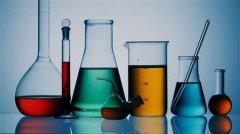 对你而言ap化学什么难度?好通过吗