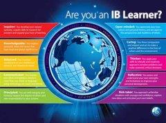 一文详细了解ib高中课程学科设置