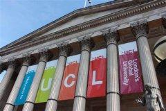 想申请UCL,GCSE阶段该做好哪些准备?