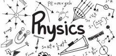 igcse物理培训:带你了解物理学习内容