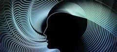 心理学ib课程内容解析,其学习目标是什么?