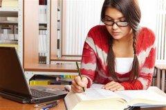 选择GCSE培训中心,应该关注什么?