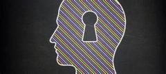GCSE心理学课程章节目录,涉及哪些考点?