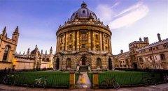 英国留学选校,该考虑哪些因素?