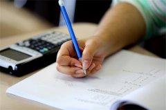 alevel难还是高考难,如何选择和规划?