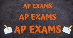 AP考试攻略:如何用AP成绩换学分?