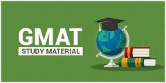 GMAT备考攻略,如何做好考试各部分准备?