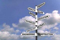 ib课程如何选择,各学科又该怎么学?