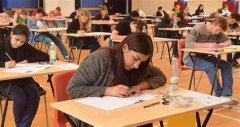 IB考试是什么,如何参加?