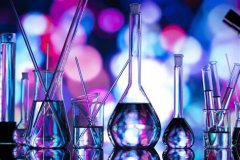 IGCSE化学课程内容介绍,如何要求学生?