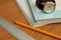 ib学习辅导:教你如何把握日常学习