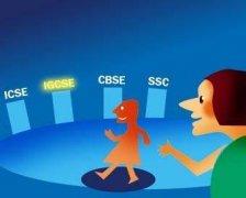igcse是什么,其考试要求是怎样的?