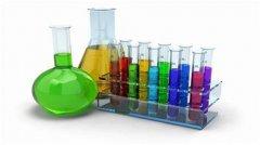 想要学好IB化学课程,你需要具备哪些能力?