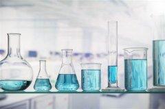 igcse化学考什么,该怎么学习?