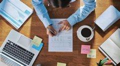 四个步骤教你ib商业管理怎么提高