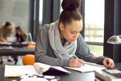 ib课程怎么考试,需要注意什么?