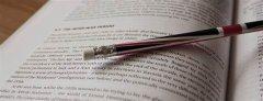 2021年GCSE英语文学考试改革说明