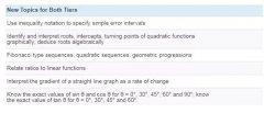 gcse数学难吗,9分率怎样?