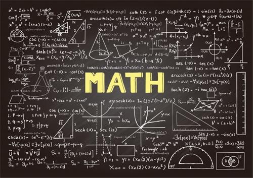 GCSE数学怎么提高?考前你要这么做