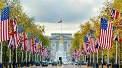 出国留学,选英国还是选美国?