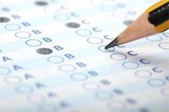 CAIE考试局数学alevel成绩怎么组成