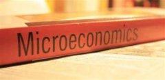 AP微观经济学课程备考经验分享