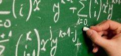 ib数学hl如何学?养成这些习惯很重要