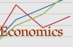 考试前alevel经济学课程该怎么复习?