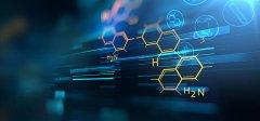alevel化学介绍,难度究竟如何?