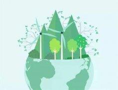 AP环境科学知识点总结,涉及哪些内容要点?