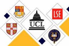 申请英国G5,你的IGCSE成绩有多重要?