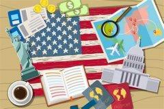 申请美国研究生留学,需要准备哪些考试?