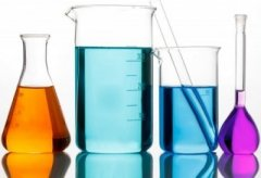 课程解析:ib化学难不难?