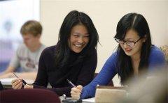 疫情之下,中国留学生回国就业创新高!