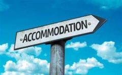到英国留学,住宿方式该怎么选?