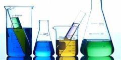 IGCSE化学大纲内容指导,涉及哪些题型?