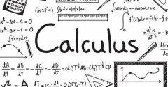 ap微积分bc和ab的区别大吗,如何考核?