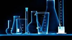 IB化学考试中质量分数的八种计算方法解析
