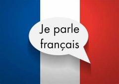 IGCSE法语考试的一些要点问题解析