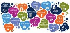 alevel选课和专业评估,怎么选有优势?