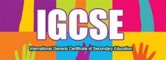 英国本科需要igcse成绩吗,G5怎么看?