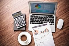 你了解IGCSE会计学吗?这么课有何优势