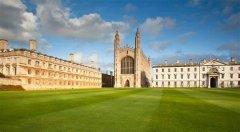 英国前十大学优势解析,哪个才是你的菜?
