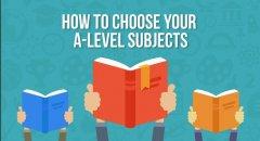 alevel考试科目到底要不要选4门课?