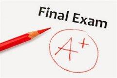 疫情下想选择GCSE考试重考?并不乐观