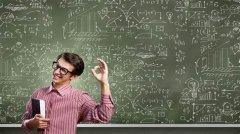 AP微积分考试准备信息指导,如何做好规划?