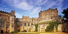 18所英国大学2021年招生最新动态整理